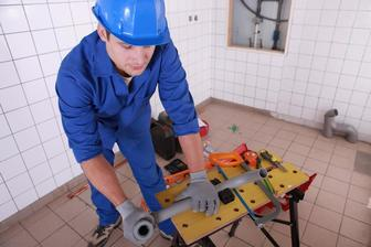 Kansas City 24 hour plumbing repairs